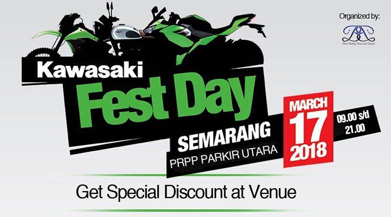 http://kawasaki-motor.co.id/read/kawasaki-fest-day-di-semarang-maret-2018