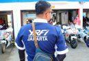 YRFI DKI Jakarta Racing Team Semakin Semangat Tampil di YSR Seri Kedua