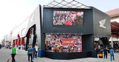 Wahana Janjikan Akan Banyak Promo Menarik di Jakarta Fair Kemayoran 2018