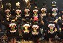 Betawi Bikers Wadah Silaturahmi Anak-Anak Betawi di Dunia Bikers