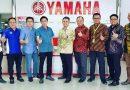 Pelanggan Yamaha Mataram Sakti Dapat Perlindungan Dari Motolite Adira Insurance