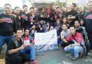 Serentak Se-Indonesia, KOSTER Indonesia Gelar Baksos di Bulan Ramadhan