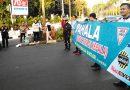 Gerakan Pahala Kelompok Pesepeda Motor
