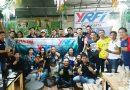 Secara Nasional, YRFI Gelar Aksi Sosial Pada Bulan Ramadhan
