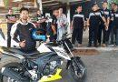 Bro Djumadi TIC : GSX150 Bandit Tetap Nyaman Untuk Touring Jarak Jauh