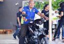 Bro Angga TCI #0010 : Suzuki GSX150 Bandit Cocok Buat Daily Use dan Touring