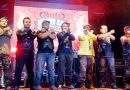 IMHJB Betuk Tim PURBA Dengan Misi Menyampaikan Undangan HBD 2018