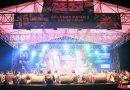 Perayaan 15 Tahun YRCi Meriah Usung Satu Semangat Dari Perbedaan