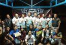 Kopdargab YVC-I Regional Banten Bahas Jamda dan Gelar Kompetisi Futsal