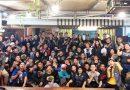 Usung Tema Milangkala Salosin HVRC Gelar Syukuran 12 Tahun Usianya