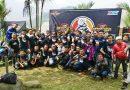 Tourgab ARCI Tangerang dan Serang Eratkan Silaturahmi Antar Anggotanya