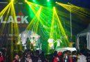 Perayaan Ultah ke-11 BR-BMC Jakbar Usung Semangat 1 Kebersamaan 1 Keluarga