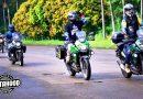 Ontahood Moto Adventure, Komunitas Penggemar Adventure dan Wisata Alam
