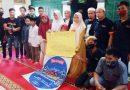 GCN Purwakarta Berbagi Sembako Kepada Anak Yatim dan Dhuafa