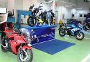 Secara Bertahap Pabrik Suzuki Kembali Beroperasi Guna Penuhi Kebutuhan Ekspor