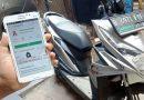 Aplikasi Wanda Tambahkan Fitur Lebih Memanjakan Konsumen Setianya
