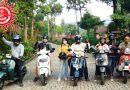 Sambut Ultah ke-6, Kutu Community Akan Gelar Riding Kemerdekaan