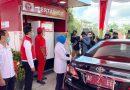 Enam Desa di DI Yogyakarta Kini Telah Tersedia Pertashop