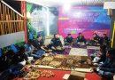 CCI Region Berau Makin Kuat dan Bersinar di 4th Anniversary