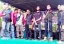 Silaturahmi Paguyuban CBR Sumut Part VIII Sukses Bentuk Kepengurusan Baru
