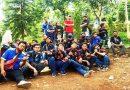 Sunmorgab SUGOI Plat S Jilid 2 Eksplor Objek Wisata Alam Banyu Mili, Jombang