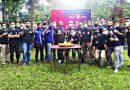 XBI Bogor Gelar Dies Natalis Vol. 1 Ditengah Sejuknya Alam Cijeruk, Bogor