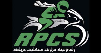 RPCS Dibentuk Sebagai Wadah Pemersatu Penggemar Pulsar yang Ingin Hijrah