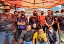 Xabre Owners Bandung Peduli Bencana, Bantu Korban Longsor di Sumedang
