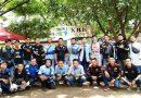 Perkuat Silaturahmi, SUGOI Plat AG Laksanakan Kopdargab di Nganjuk