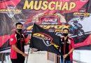 Muschap Ke-3 ARCI Kuningan Pilih Bro Renal BS Menjadi Ketua Baru