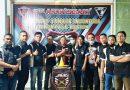 Syukuran 7 Tahun XYI Gorontalo Digelar Sederhana Namun Khidmat