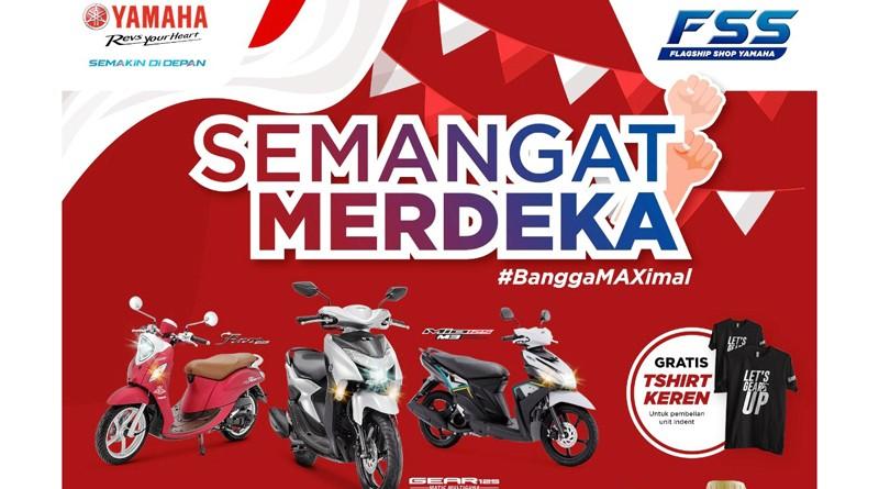 FSS Jakarta