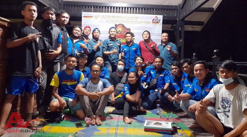 GCN Sukabumi