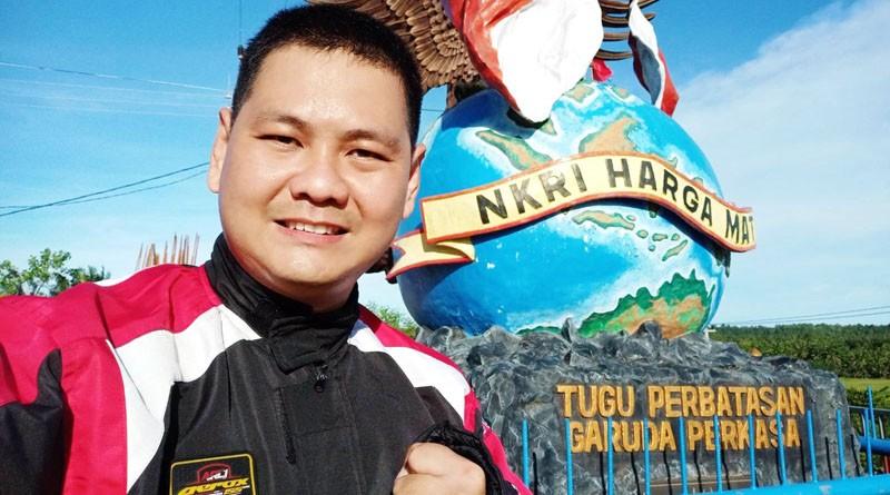 ARCI Surabaya