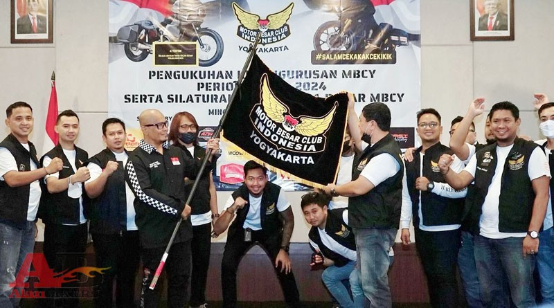 MBC Yogyakarta