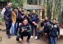 BM Malang Raya
